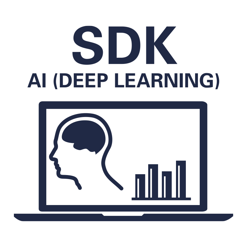 AI SDK (Deep Learning)