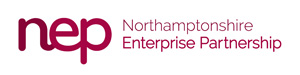 Northamptonshire Enterprise Partnership